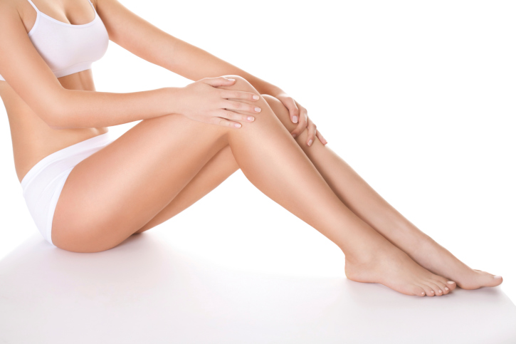 Coolglide Cool Laser Hair Removal